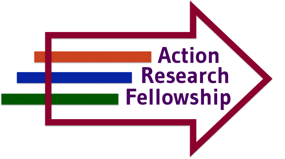 click here to learn more about apply to the action research fellowship program at OSU