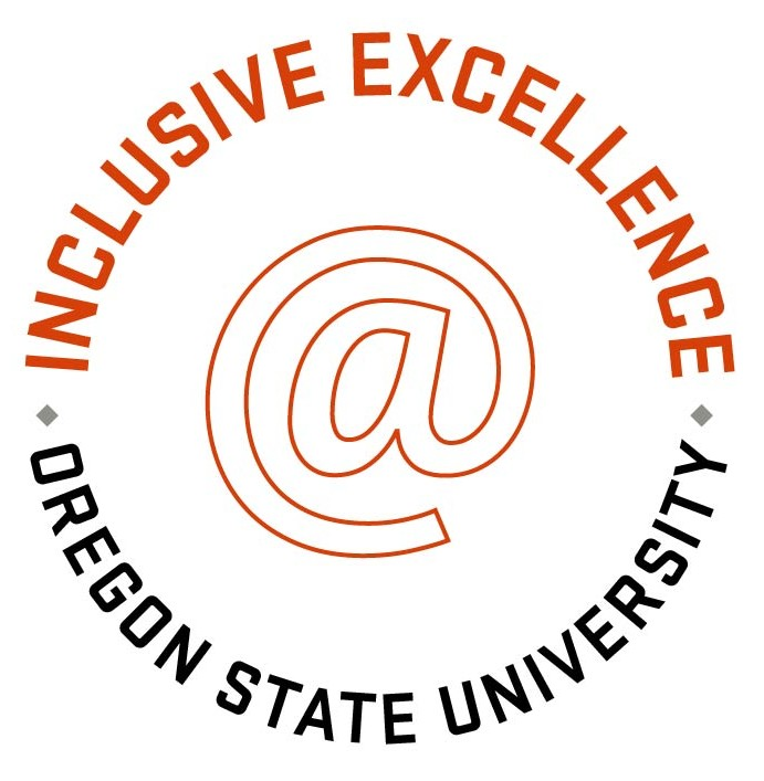 Inclusive Excellence at OSU