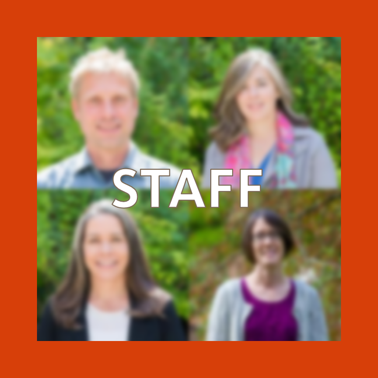 Link to staff