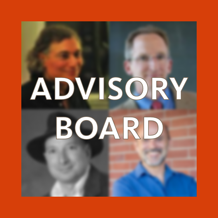 Link to advisory board