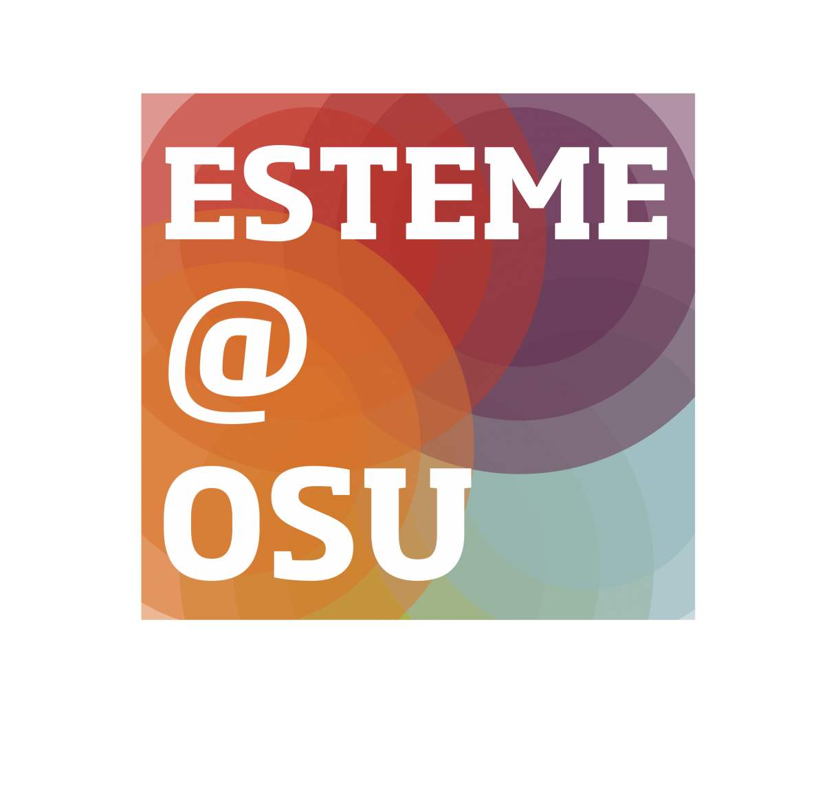ESTEME at OSU