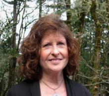 Lynn Dierking
