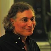 John Falk