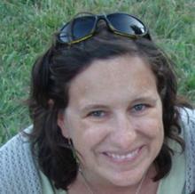 Lori J. Kayes
