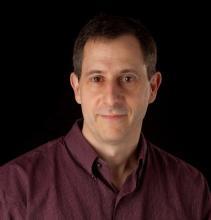 Michael M. Learner