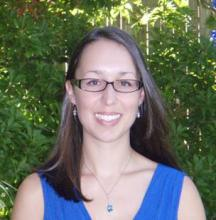 Diana Rohlman
