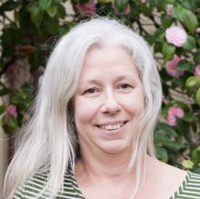 Ann Sitomer